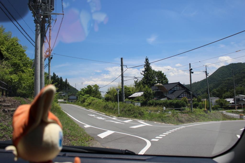f:id:okuchichibu551:20180708184937j:plain