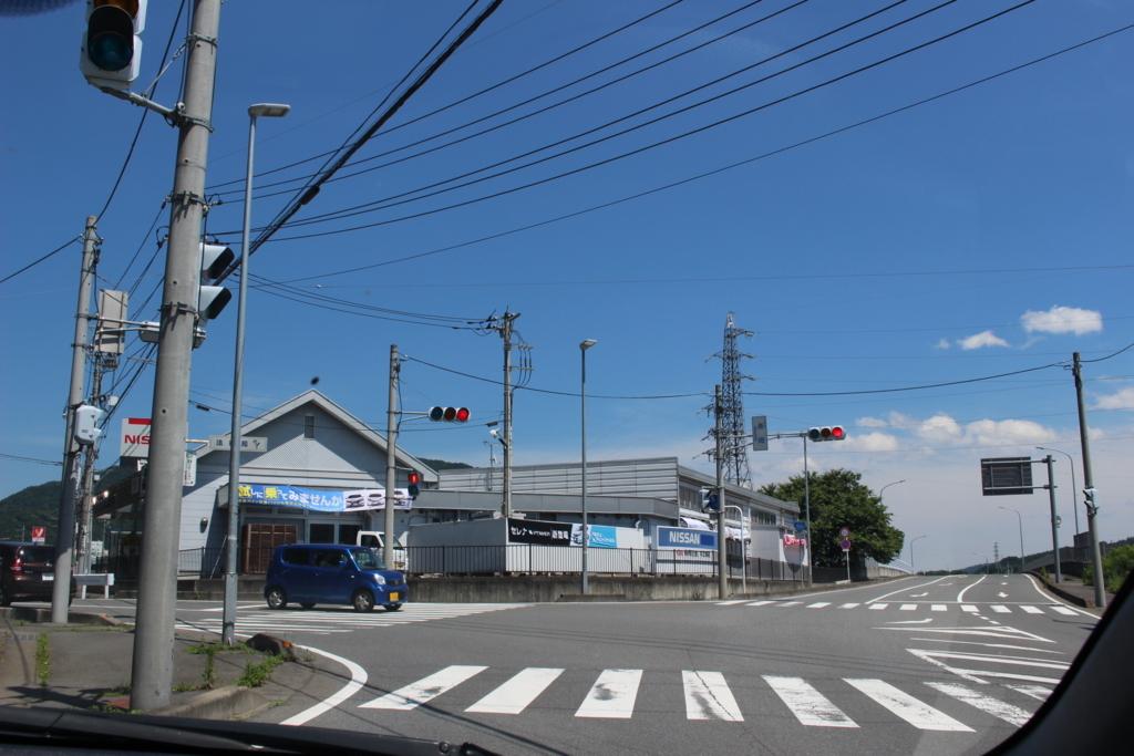 f:id:okuchichibu551:20180708232259j:plain
