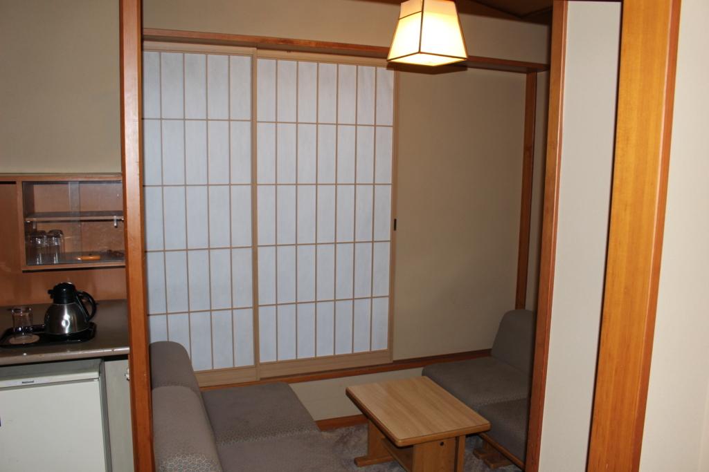 f:id:okuchichibu551:20180715220715j:plain