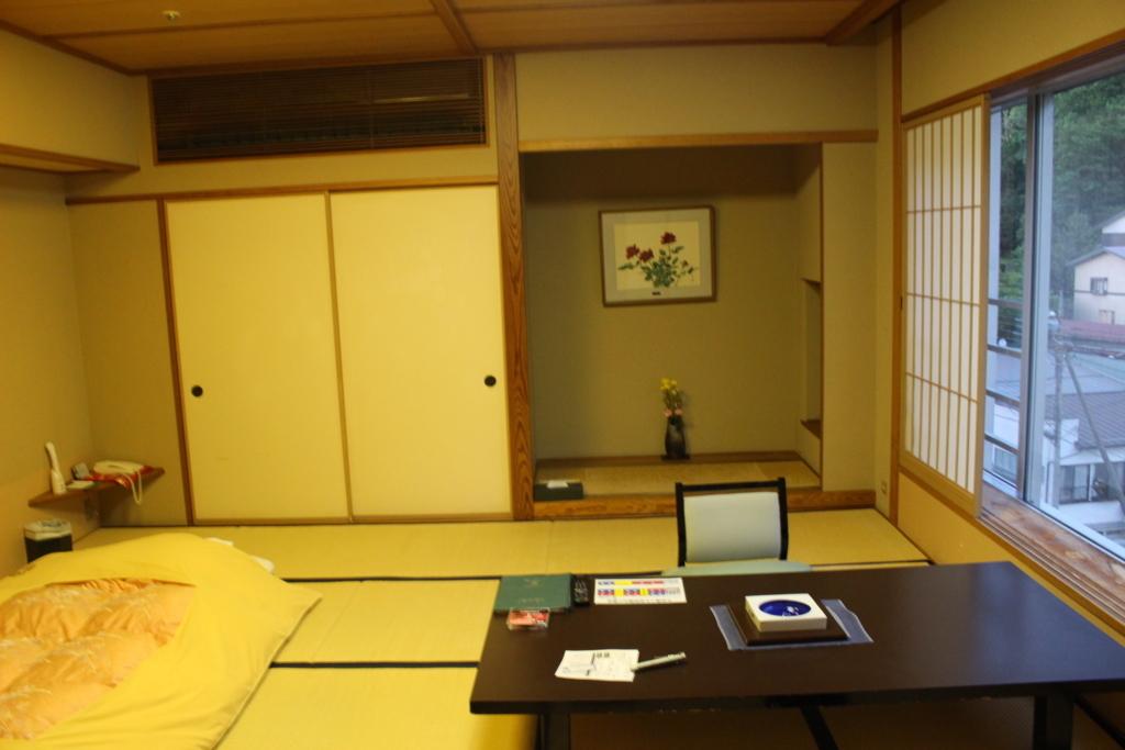 f:id:okuchichibu551:20180715220901j:plain