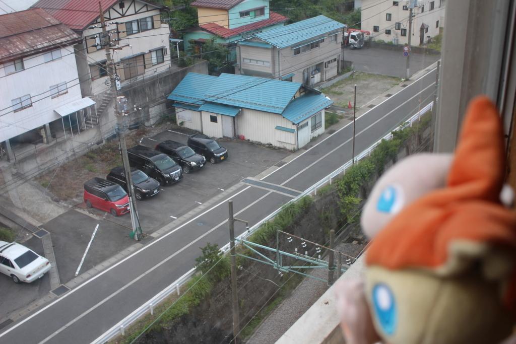 f:id:okuchichibu551:20180715221233j:plain