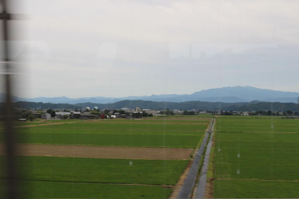 f:id:okuchichibu551:20180721143242j:plain