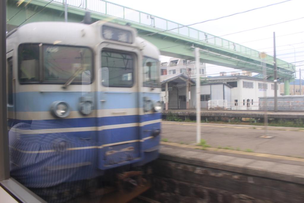 f:id:okuchichibu551:20180721160830j:plain