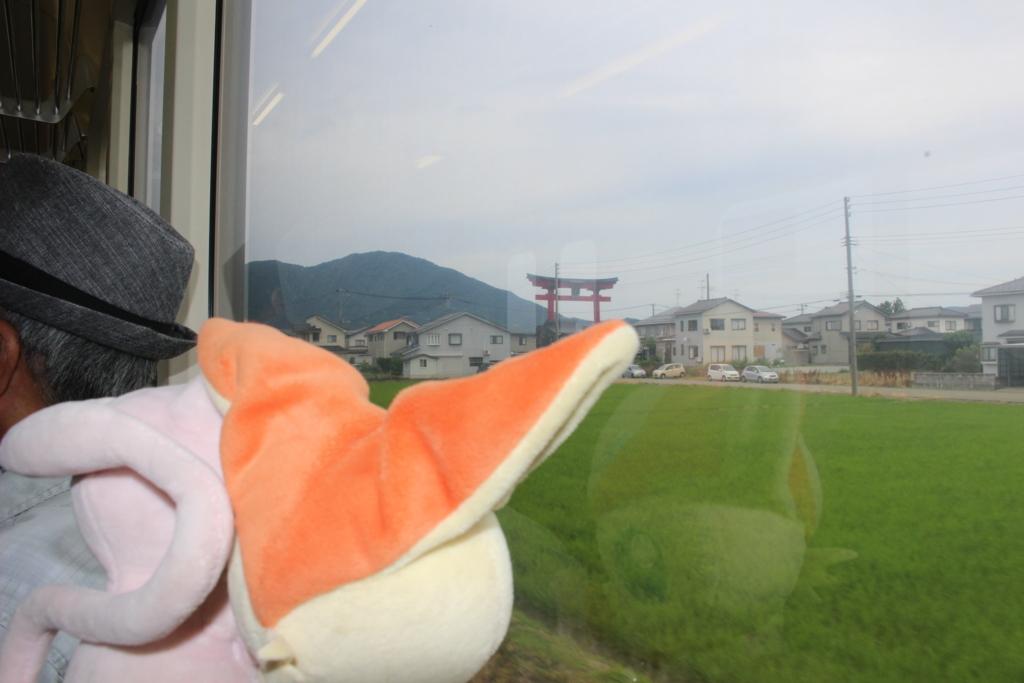 f:id:okuchichibu551:20180721161213j:plain