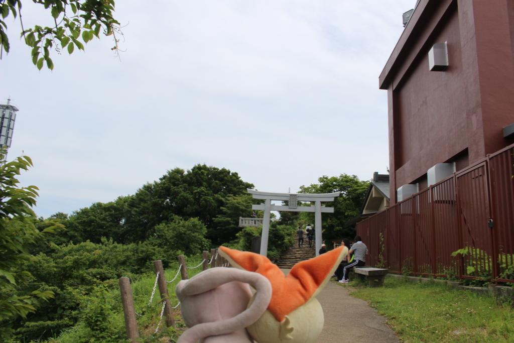 f:id:okuchichibu551:20180722152357j:plain