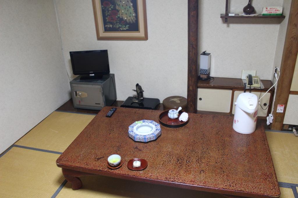 f:id:okuchichibu551:20180722193121j:plain