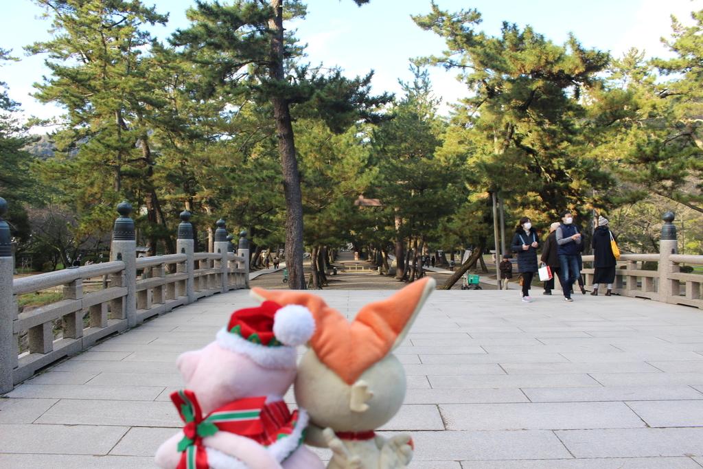 f:id:okuchichibu551:20190119190218j:plain
