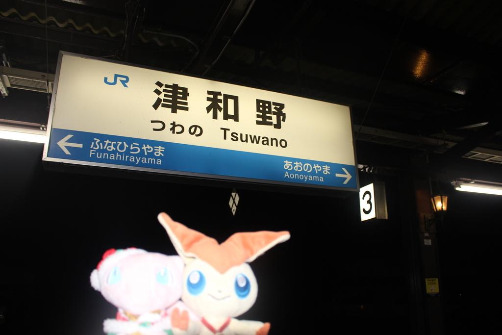 f:id:okuchichibu551:20190202212027j:plain