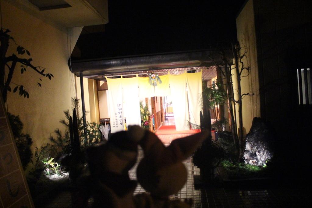 f:id:okuchichibu551:20190202212418j:plain