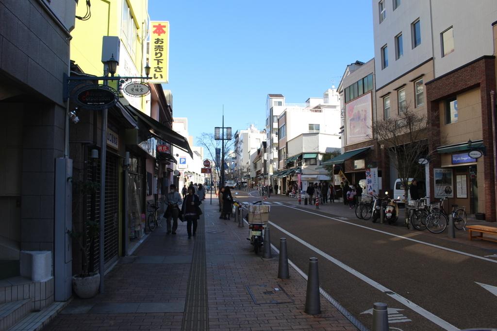 f:id:okuchichibu551:20190224143300j:plain
