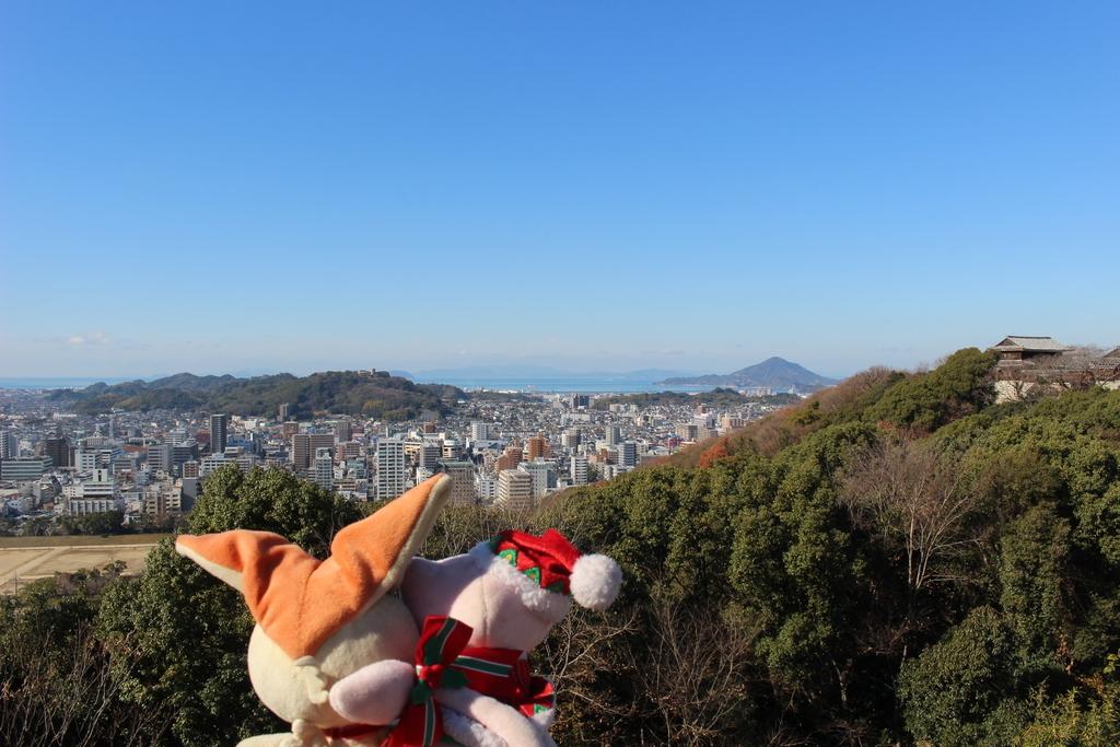 f:id:okuchichibu551:20190224155457j:plain