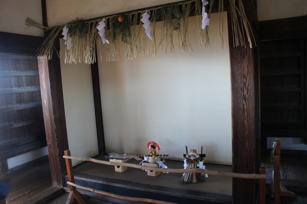 f:id:okuchichibu551:20190224170612j:plain