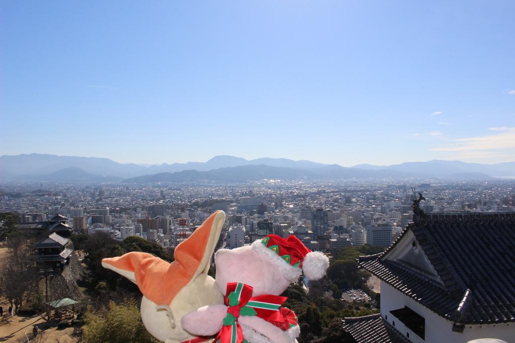 f:id:okuchichibu551:20190224170959j:plain