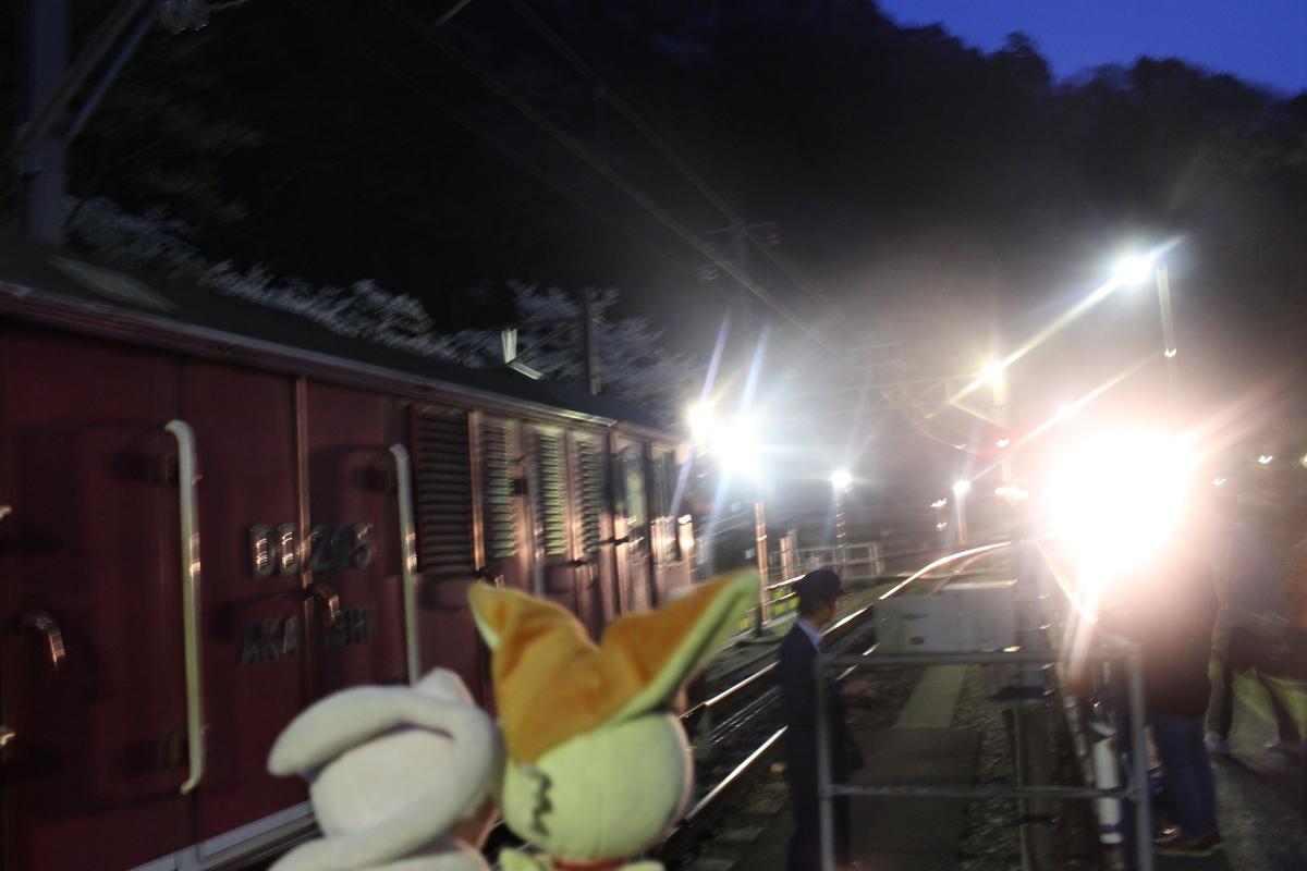 f:id:okuchichibu551:20190427140420j:plain