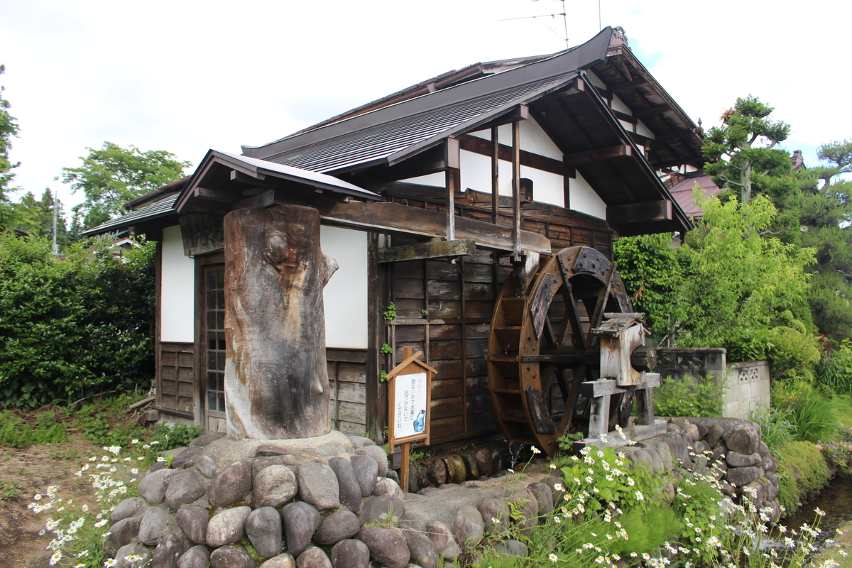 f:id:okuchichibu551:20190615172907j:plain