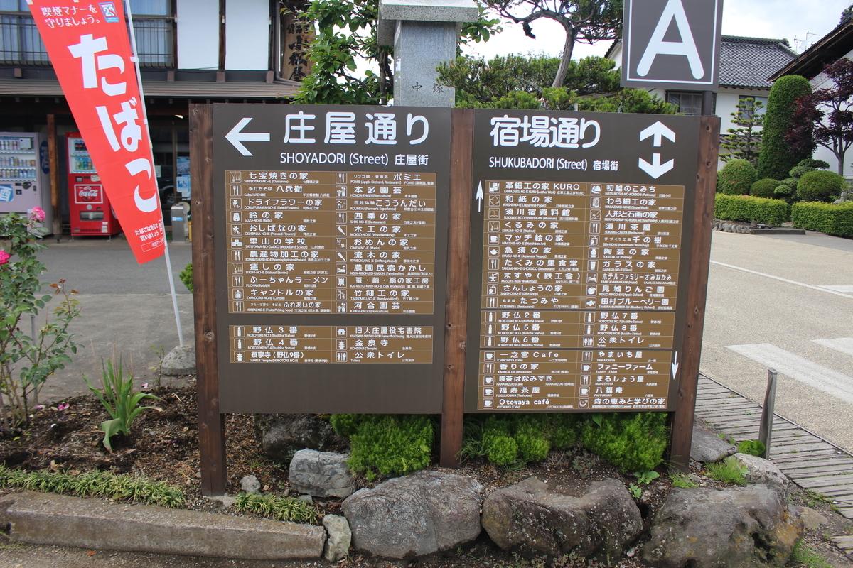 f:id:okuchichibu551:20190615191020j:plain