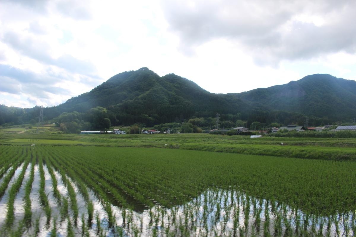 f:id:okuchichibu551:20190615193142j:plain