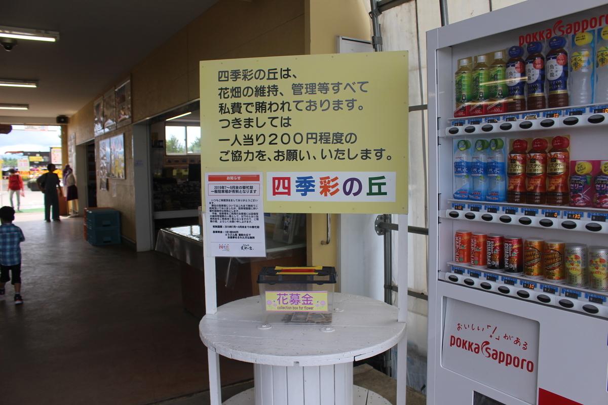 f:id:okuchichibu551:20190919231315j:plain