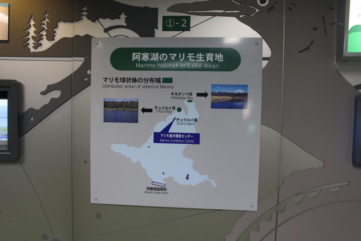 f:id:okuchichibu551:20191026120908j:plain