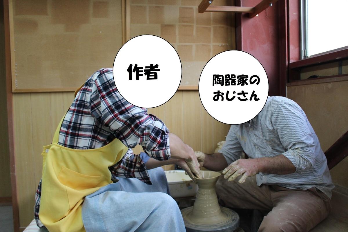 f:id:okuchichibu551:20191103104351j:plain