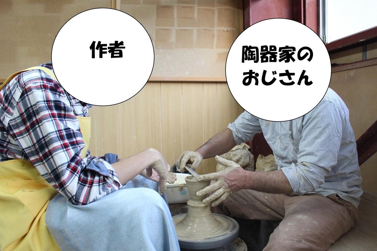 f:id:okuchichibu551:20191103113440j:plain