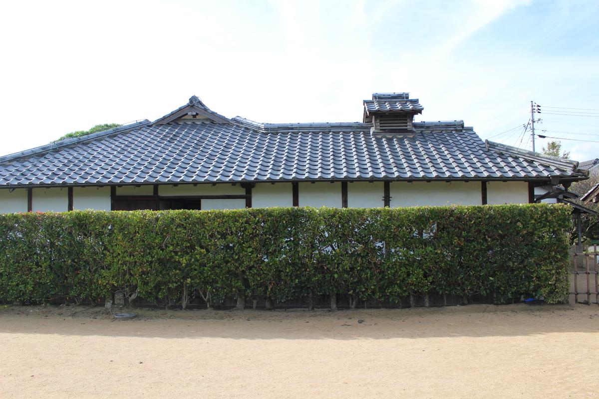 f:id:okuchichibu551:20191108222747j:plain