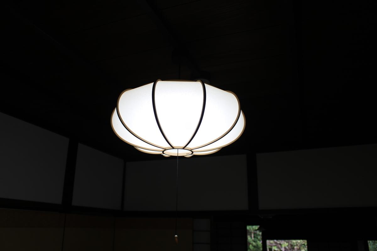 f:id:okuchichibu551:20191109201401j:plain