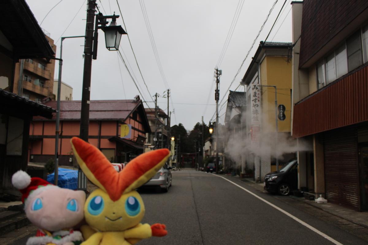 f:id:okuchichibu551:20200118162401j:plain