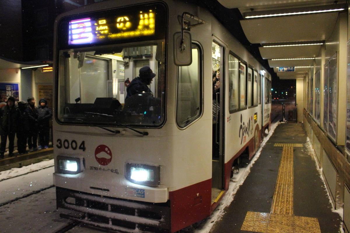 f:id:okuchichibu551:20200202213049j:plain