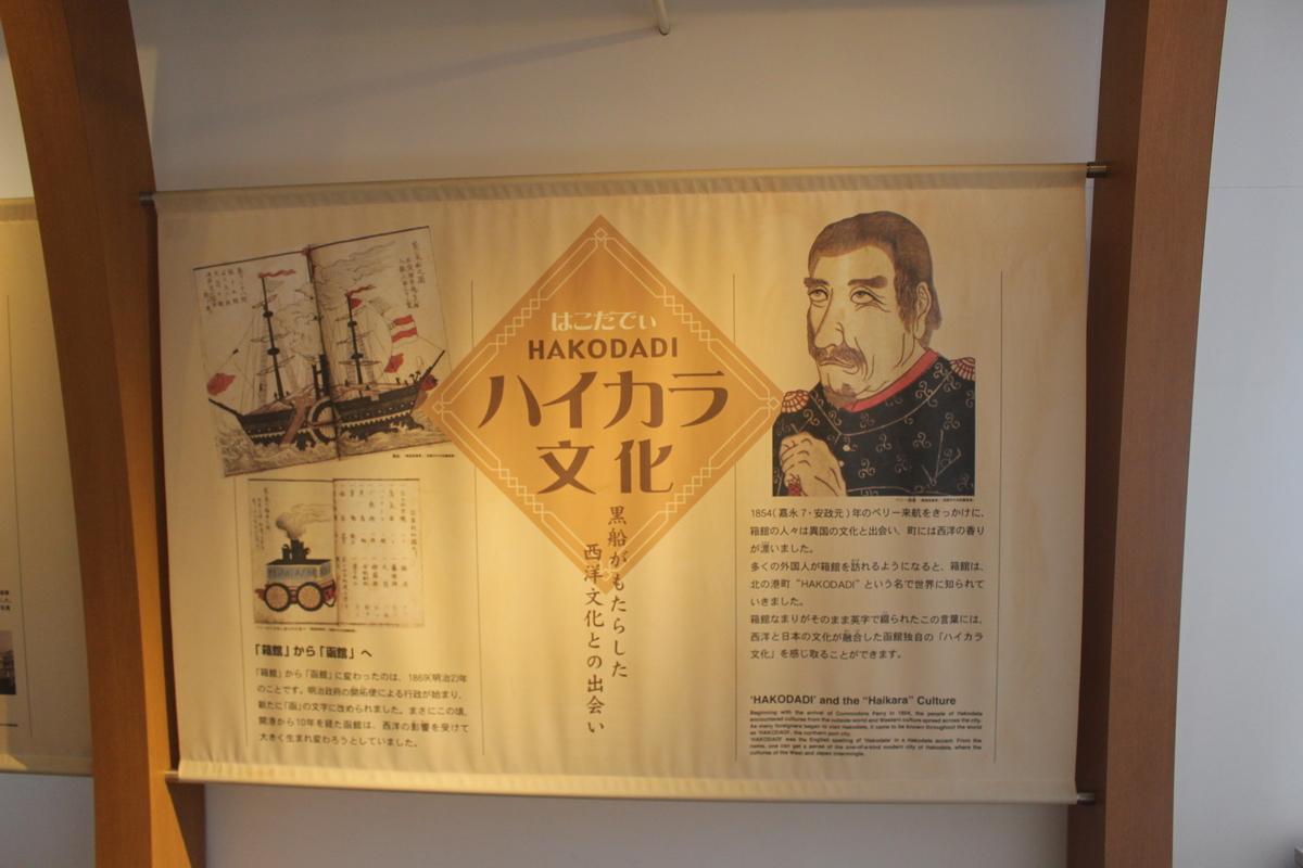 f:id:okuchichibu551:20200209124452j:plain