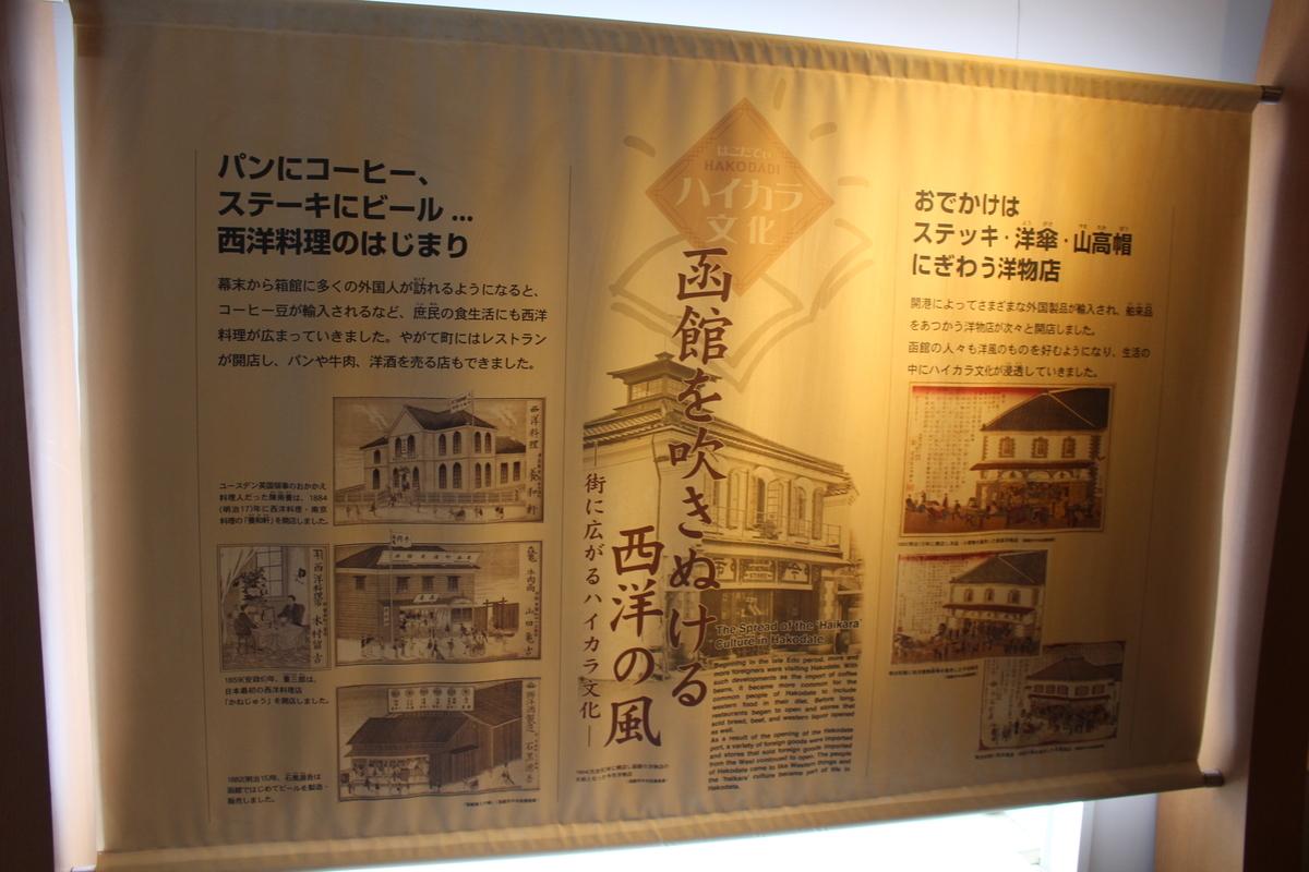 f:id:okuchichibu551:20200209135839j:plain