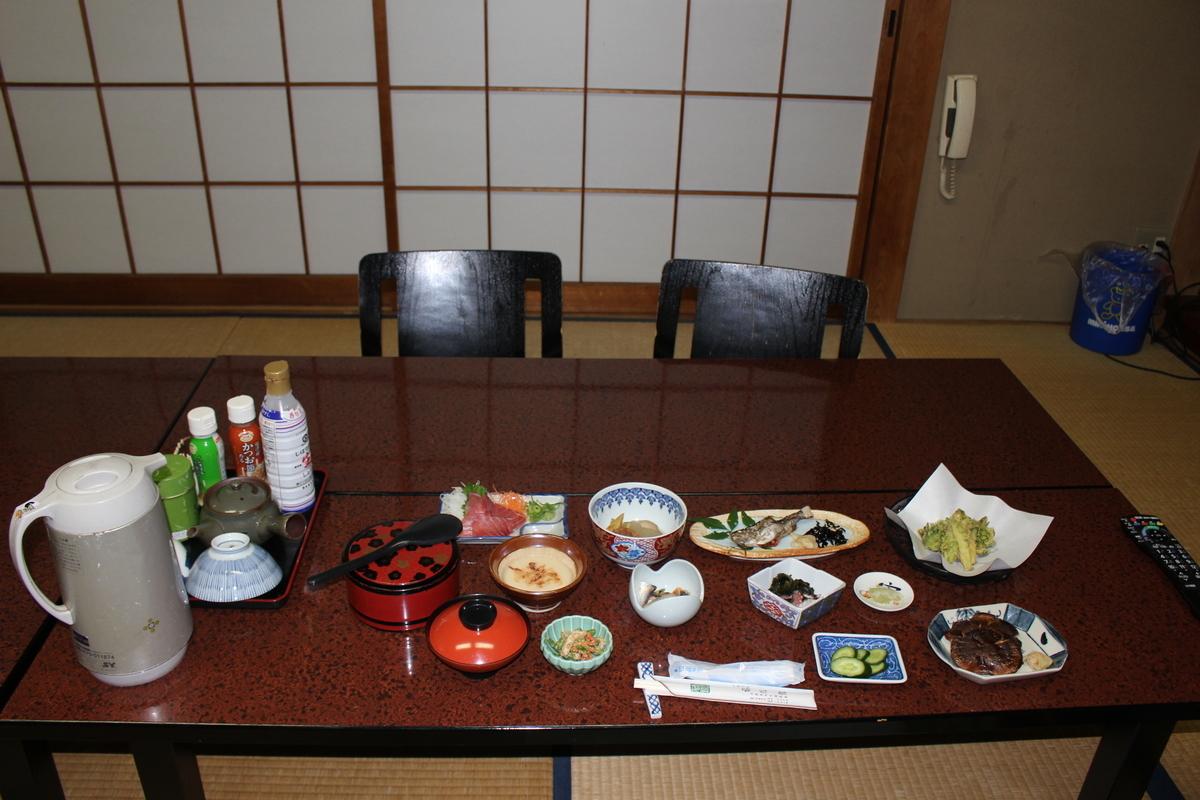 f:id:okuchichibu551:20200222210816j:plain