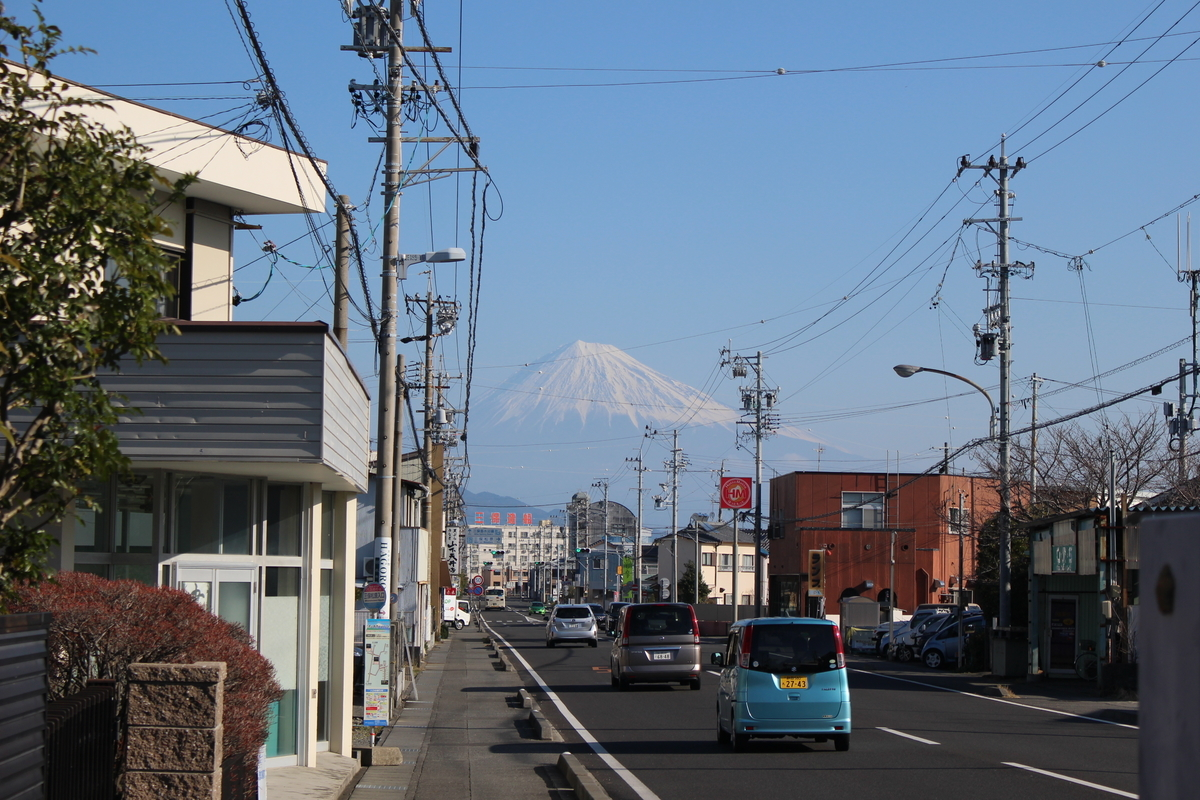 f:id:okuchichibu551:20200224090127j:plain