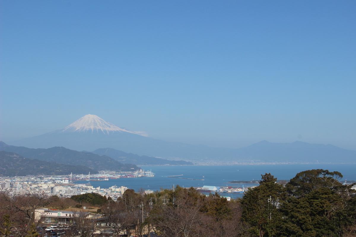 f:id:okuchichibu551:20200224132737j:plain
