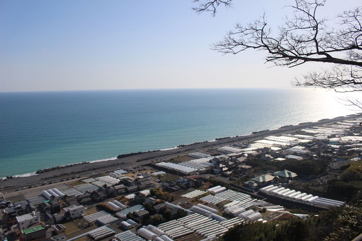 f:id:okuchichibu551:20200224145316j:plain