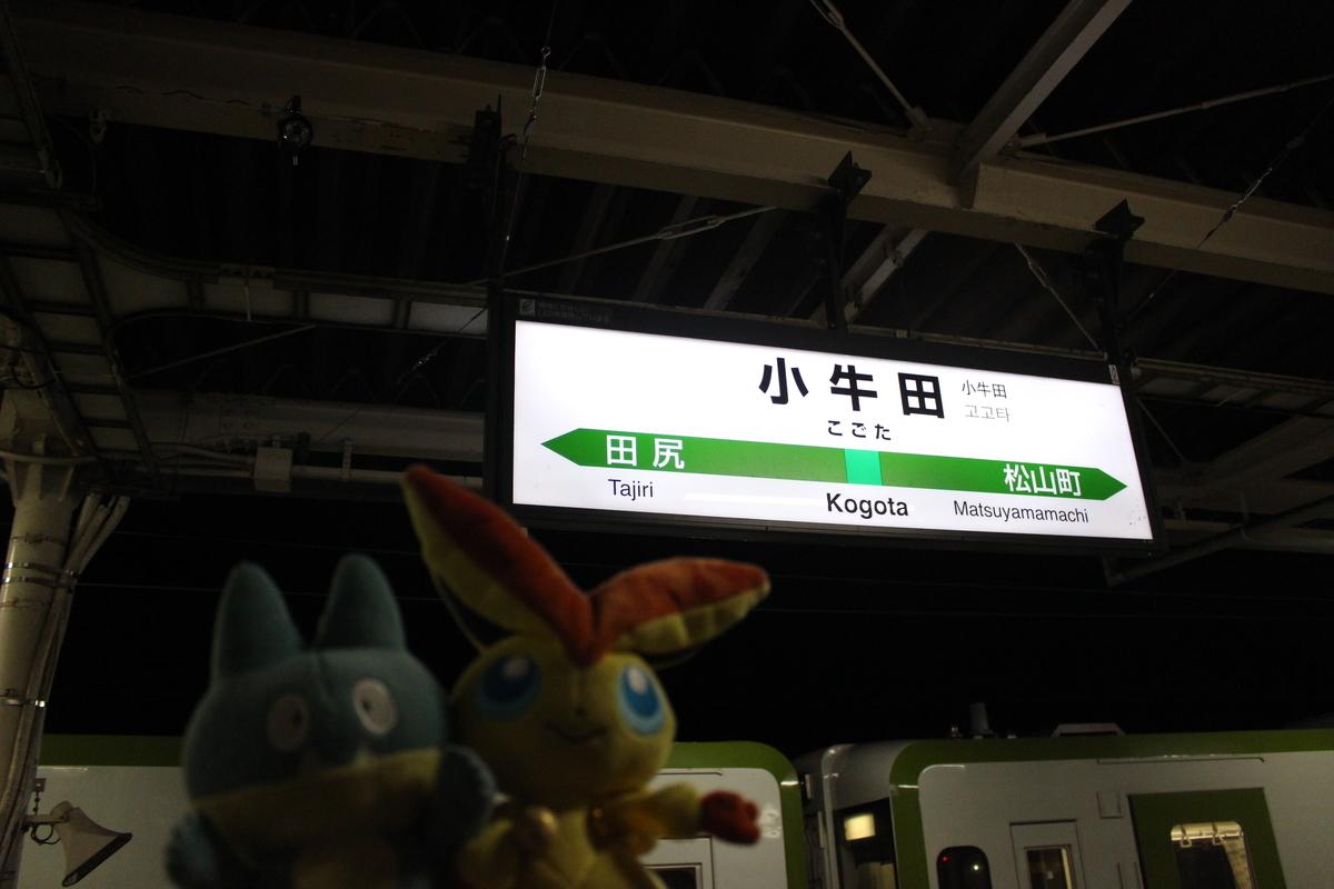 f:id:okuchichibu551:20200226211752j:plain