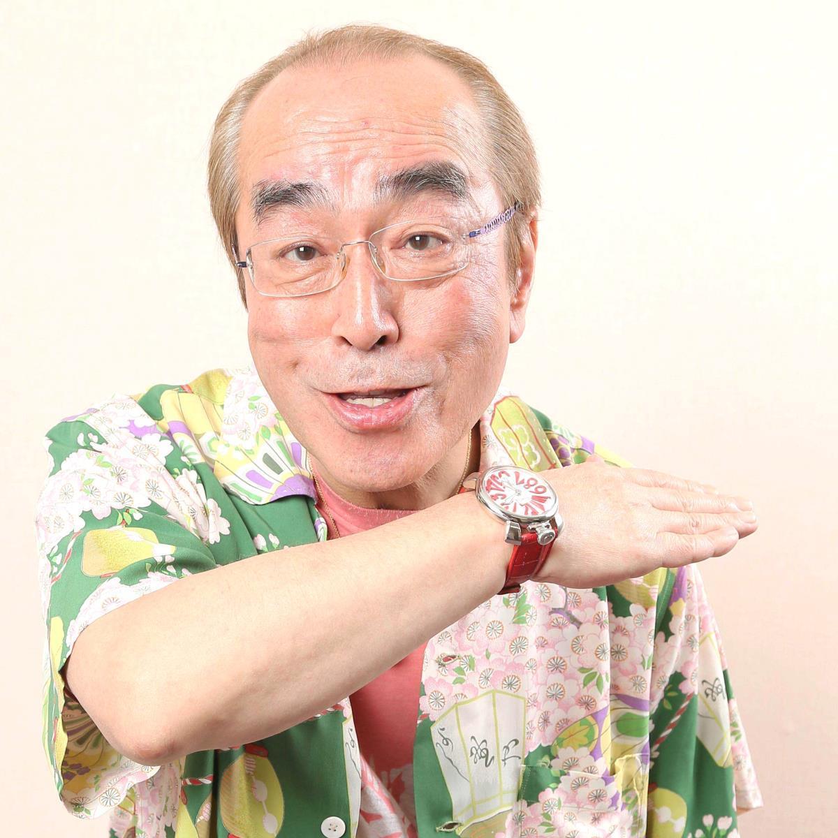 f:id:okuchichibu551:20200426103806p:plain