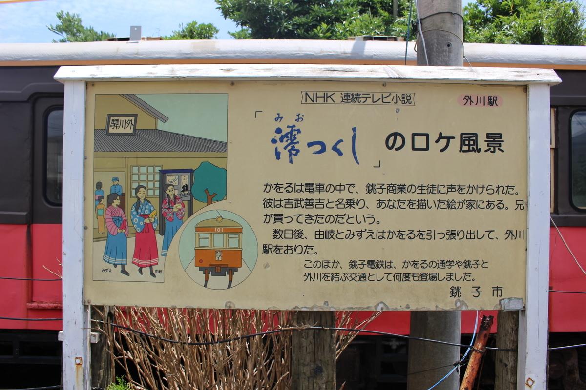 f:id:okuchichibu551:20200714203934j:plain