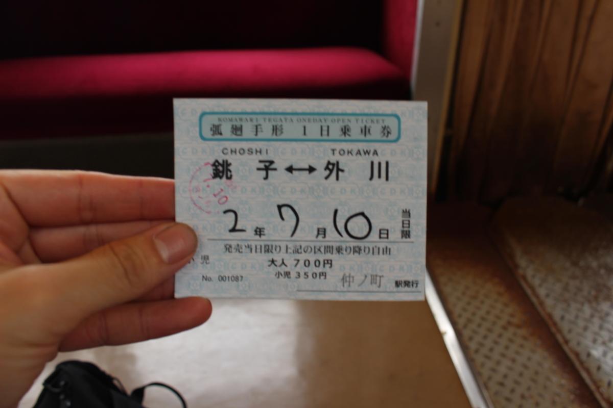 f:id:okuchichibu551:20200714222734j:plain