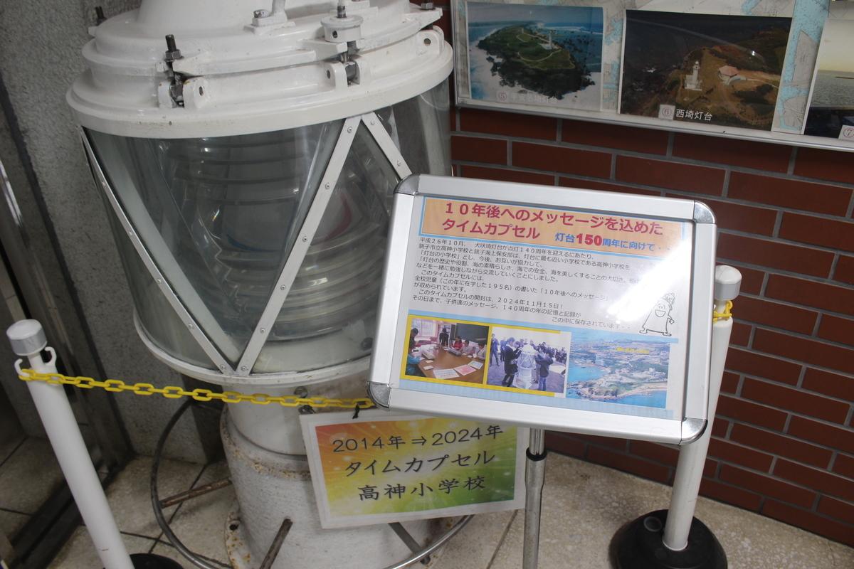 f:id:okuchichibu551:20200717212604j:plain