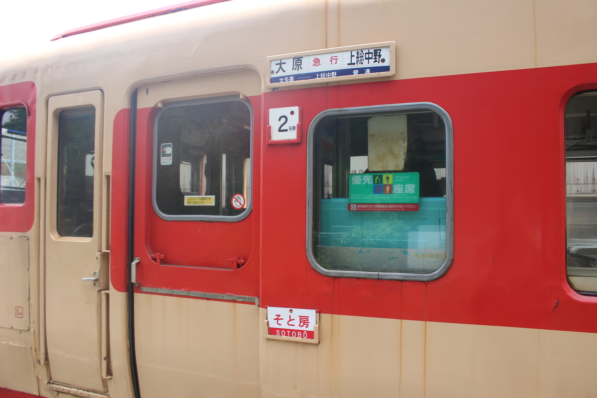 f:id:okuchichibu551:20200719225503j:plain