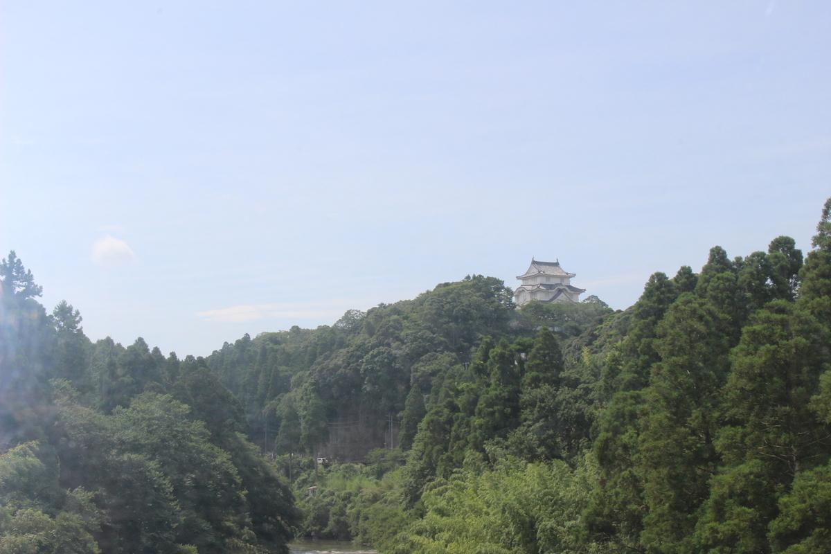 f:id:okuchichibu551:20200720201523j:plain