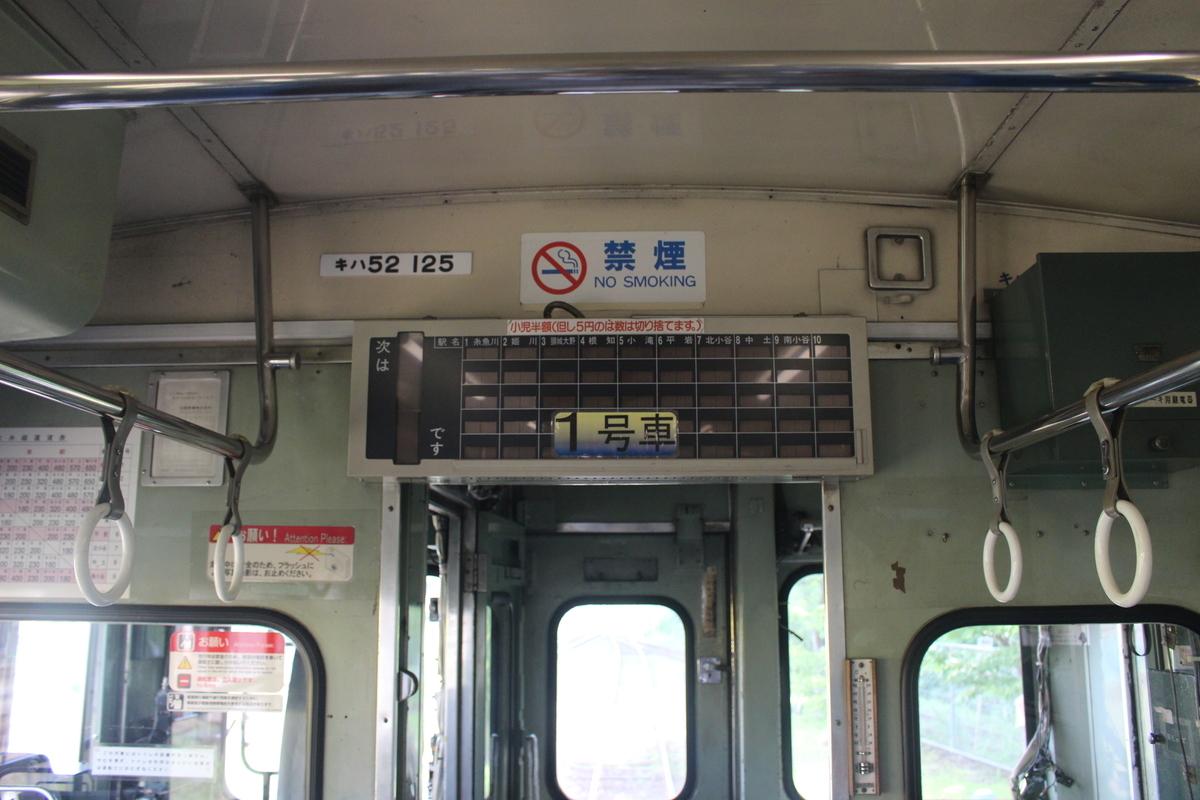f:id:okuchichibu551:20200720205710j:plain