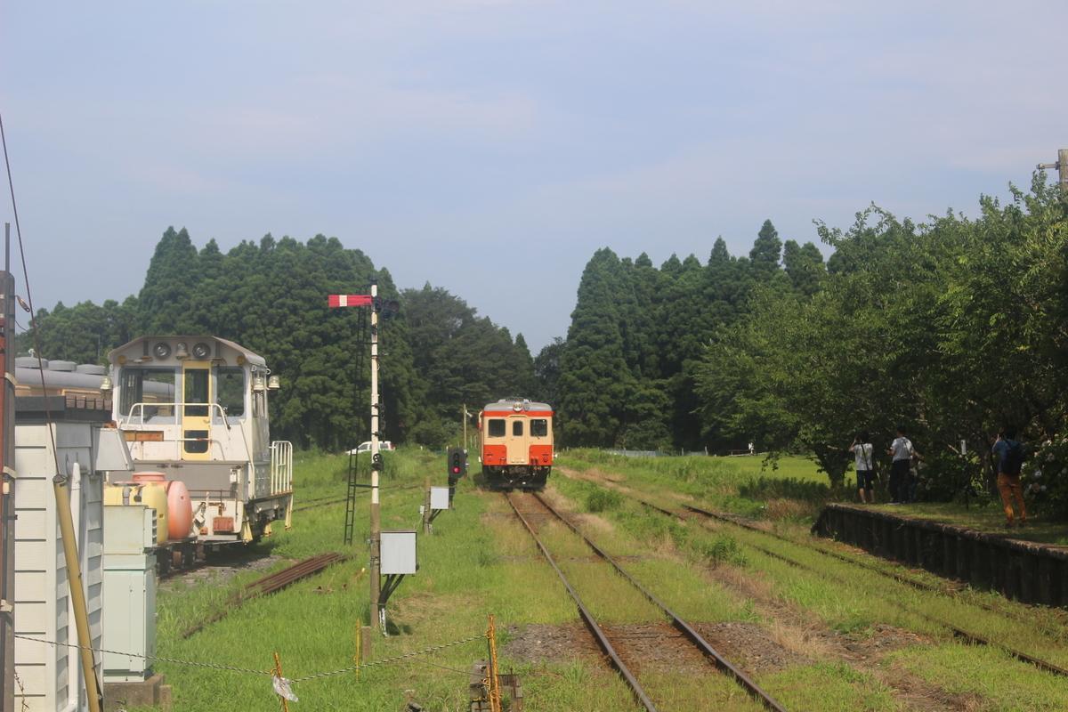 f:id:okuchichibu551:20200720211153j:plain