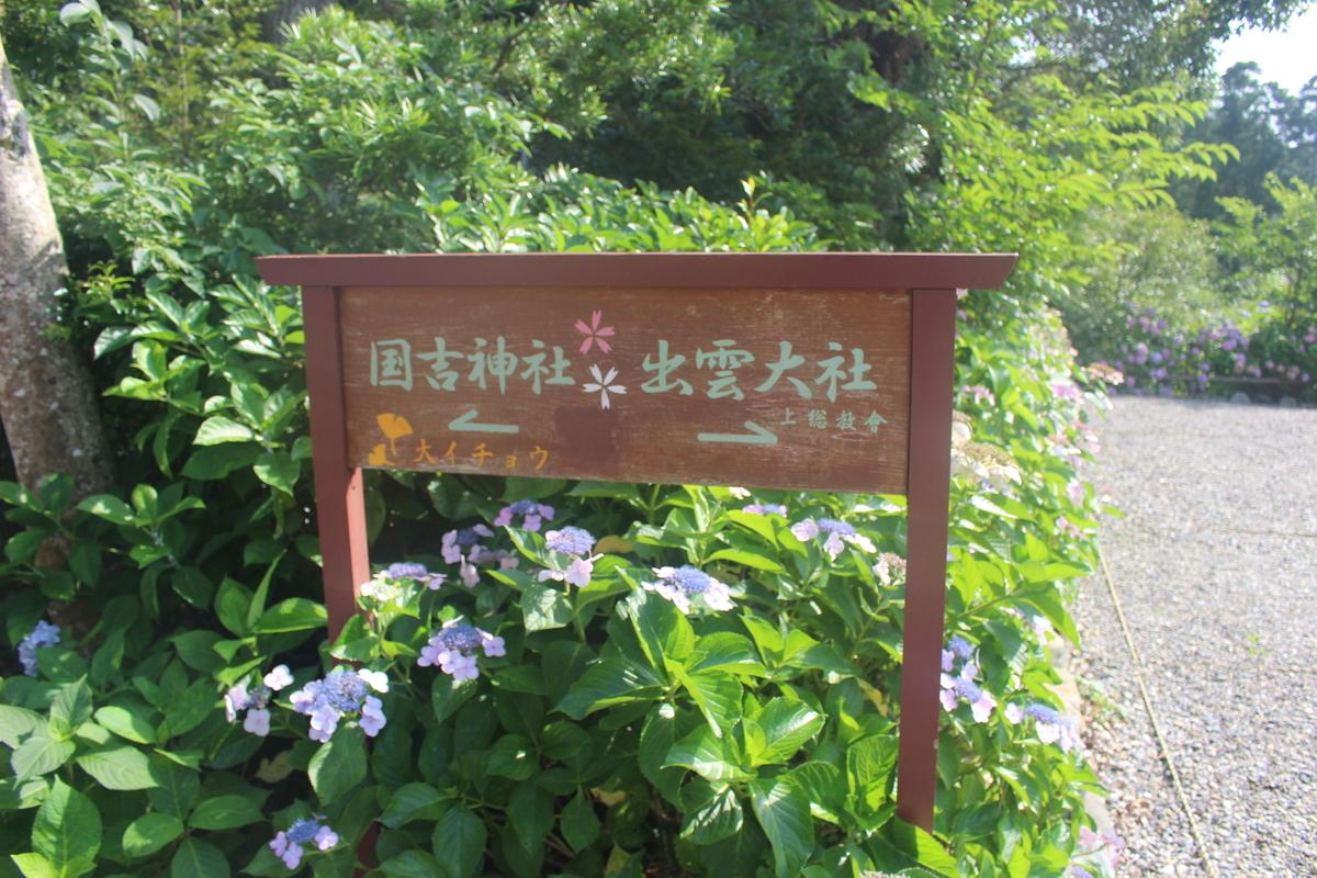 f:id:okuchichibu551:20200720221114j:plain