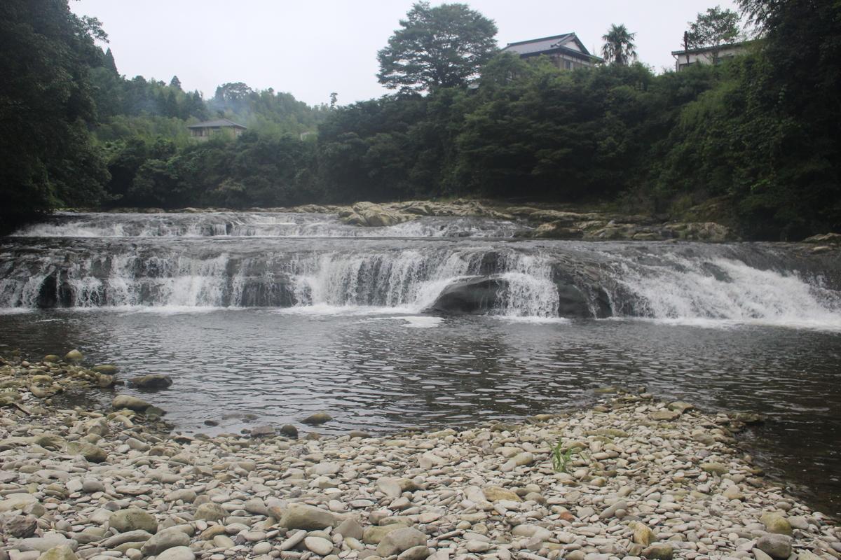 f:id:okuchichibu551:20200721221918j:plain