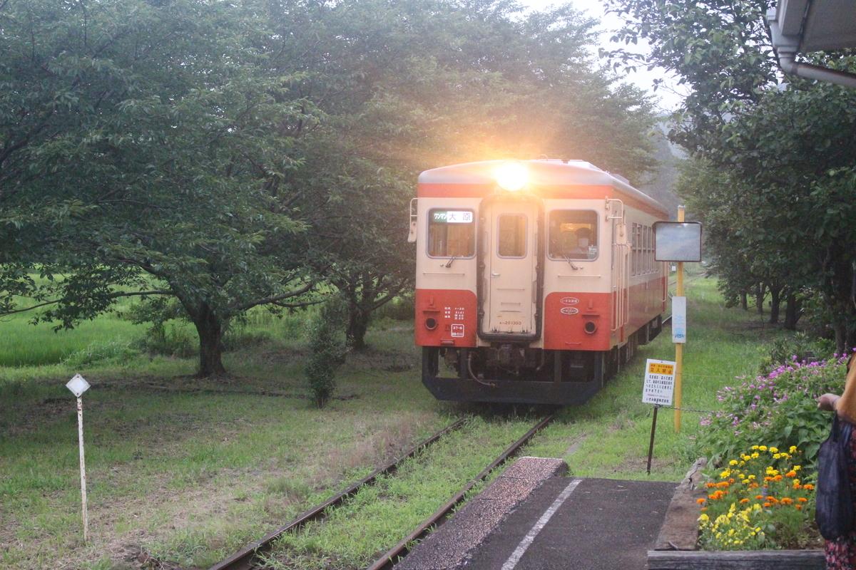 f:id:okuchichibu551:20200721231433j:plain