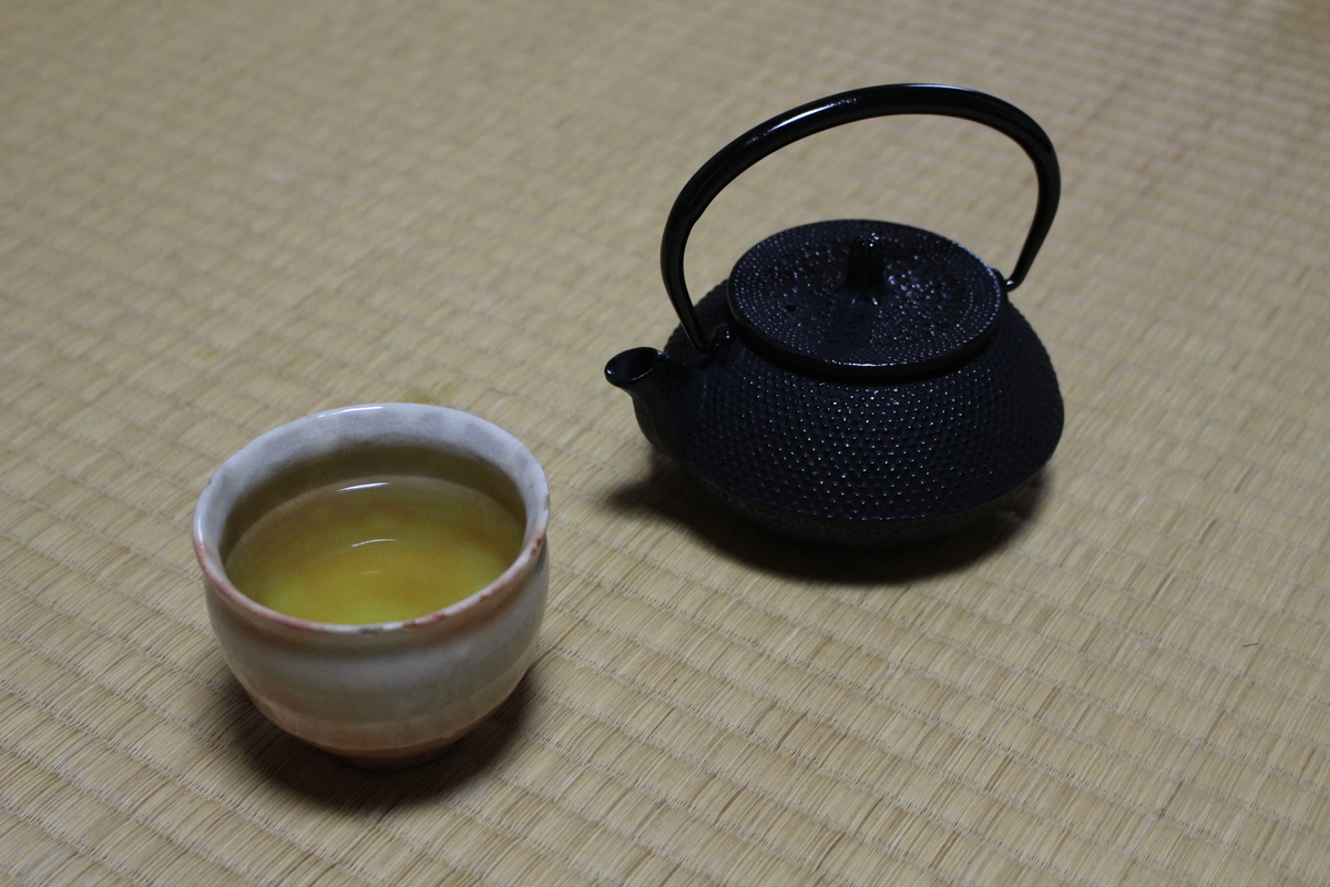 f:id:okuchichibu551:20200822111019j:plain