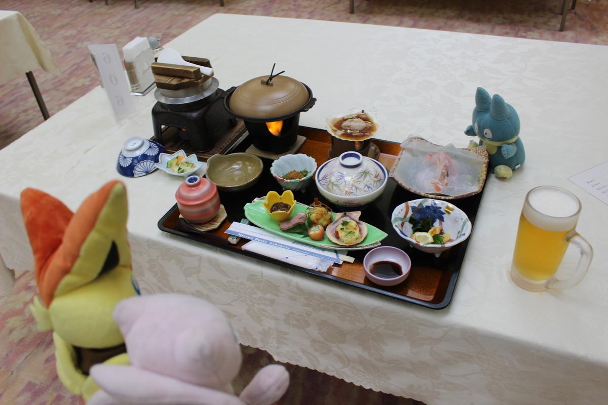 f:id:okuchichibu551:20200822115735j:plain