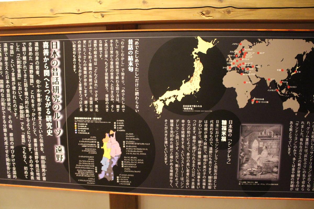 f:id:okuchichibu551:20200823181838j:plain